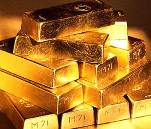 1262122617_39197167_gold