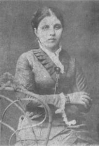 Raina-Popgeorgieva